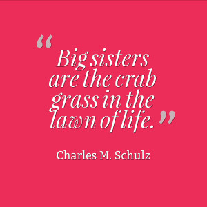 love my sister quote for my of the best sister quotes