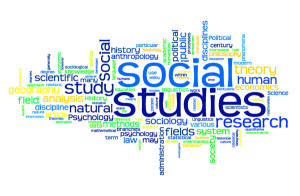 social studies cloud 300x196 How Social Sciences Benefit from Big Data ...