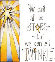 quote for dance program more collage quotes dance quotes inspiration ...