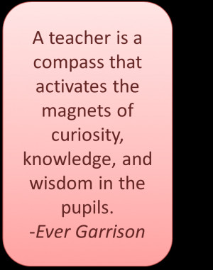 Inspirational-Quotes-for-Teachers-6.png