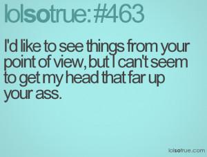lol so true: #459