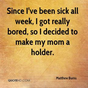 Mom Quotes - Page 24   QuoteHD