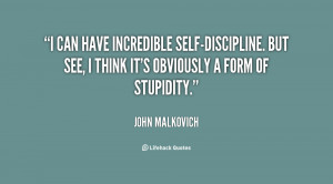 ... . Mind made free notes make. Inspirational Quotes About Discipline