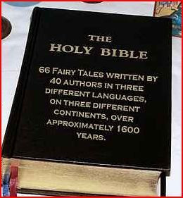 your word for today bible verses that inspire the atheist anti ...