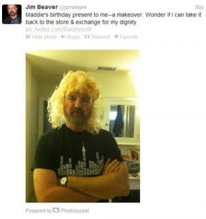 twitter supernatural happy birthday jim beaver this picture is even ...