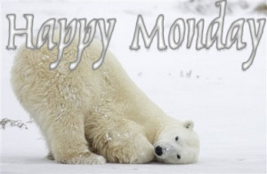 http://www.pictures88.com/monday/happy-monday-photo/