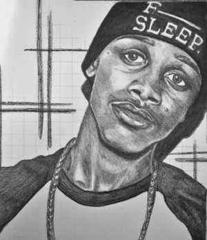 Lil Snupe Quotes Tumblr Lil snupe tumblr - viewing