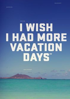 Don't we all? #summer #quotes +++For more quotes like this, visit www ...