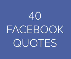 Funny Quotes About Clever Facebook Status Friday