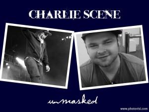 Charlie Scene Gear