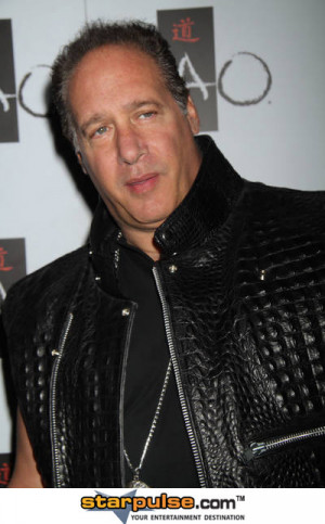 ... and outrageous comic of Andrew Dice Clay andrew undisputed heavyweight