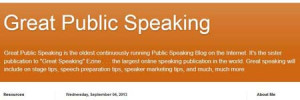 speaking public speaking public speaking to these great public ...