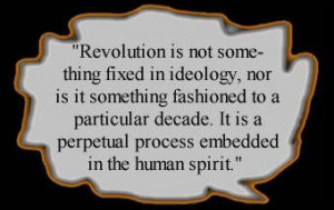 Anarchist Quotes Anarchist quotes from the