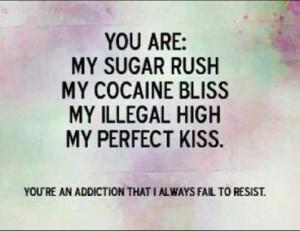 Love Quotes Graphic