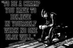 wrestling quotes inspirational quotes more sports quotes quotes ...
