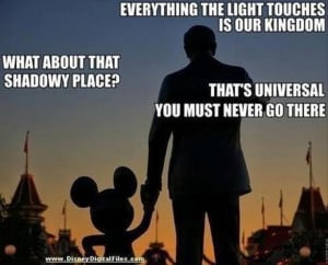 funny micky mouse quotes