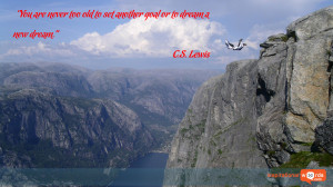 inspirational quotes lewis pic 19 www inspirationalwords365 com 518 kb ...