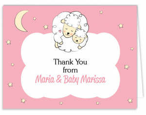 File Name : baby-shower-thank-you-cards-7.jpg Resolution : 1280 x 1013 ...