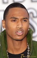 songz quotes click trey songz quotes above to view all