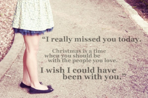 miss you grandma quotes tumblr grandmother quotes i miss you grandma ...