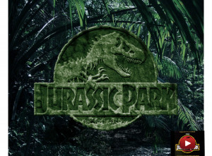 jurassic park funny quotes