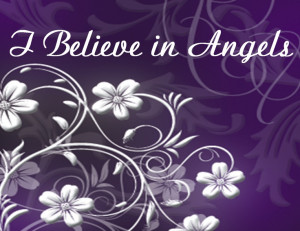 ... angels/][img]http://www.imagesbuddy.com/images/150/i-believe-in-angels