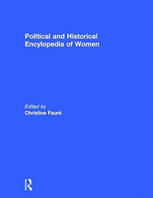 ... Quotes , Black Feminism , Black Feminist Thought Book , Patricia Hill