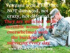 ... Ptsd Soldiers, 1 800 273 8255 Talk, Behavior Health, Breaking, Call 1