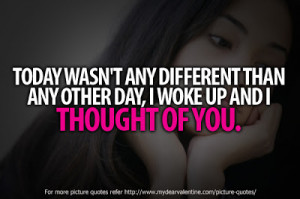 CuteLove Quotes for your Boyfriend