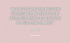 Tim Tebow Quotes About Faith Quotes/quote-tim-tebow-and