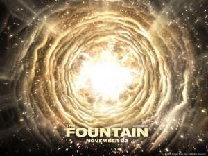 The-Fountain-movie-poster2