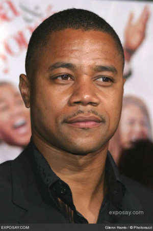 Cuba+gooding+jr+jerry+maguire+quotes