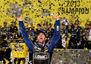 Jimmie-Johnson-driver-of-the-48-Lowes-568x400.jpeg