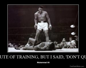 MUHAMMAD-ALI-Sports Quotes, Sport Quotes, Confidence Quotes