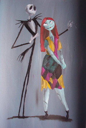 jack_skellington_and_sally_by_billywallwork525-d5z8gcb.jpg