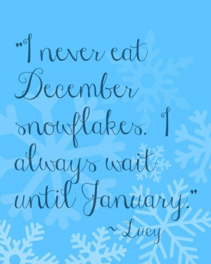 Snow quotes, best, meaningful, sayings, awesome