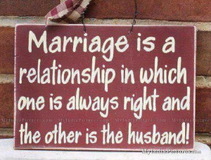 funny wedding anniversary quotes for husband » funny-wedding ...