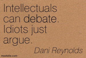 Quotation-Dani-Reynolds-life-debate-Meetville-Quotes-138678