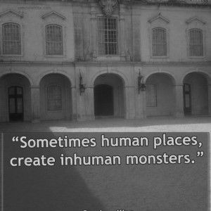 stephen king quotes pics | Stephen King quotes