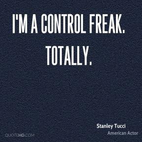 stanley-tucci-stanley-tucci-im-a-control-freak.jpg