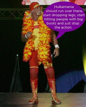 Hulk-Hogan-quote_171557.jpg