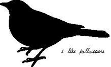 Birds Silhouette Tattooed Forearm And Wrist Short Love Quotes