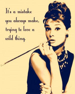 Fashion Style, Famous Photos, Breakfast At Tiffanys, Audrey Hepburn ...