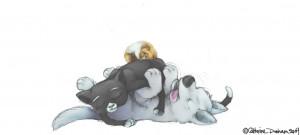Bolt-nap-time-disneys-bolt-34399135-1331-601.jpg