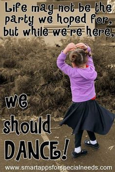 funny special needs quotes google search more funny special ...
