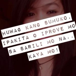 love-quotes-tagalog-patama-210.jpg