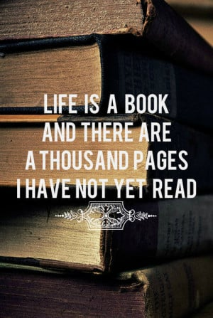 ... quotes quotes صور حزينه عام tagged book english life quotes