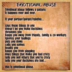 Quotes, Narc Abuse, Mental Health, Scriptures For Abuse, Abuse ...