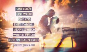 Cute Love Secret Crush Quotes | Cute Love Quotes about Secret ...