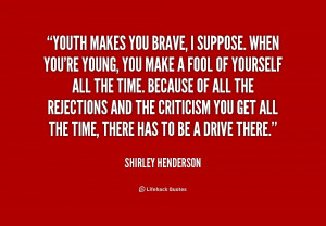 Related Pictures youth quotes